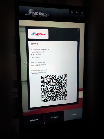 spicone-mostron-interface-digital-signage-app-contact-portrait