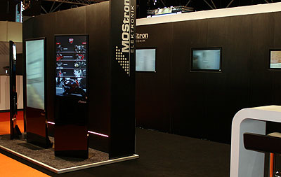 spicone-mostron-interface-digital-signage-app-home-foto-wide