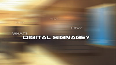 spicone-mostron-interface-digital-signage-app-pentagram-wide