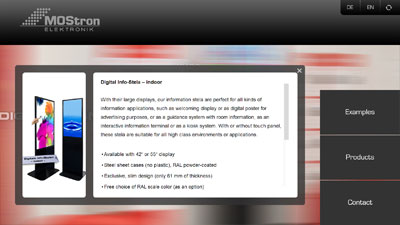 spicone-mostron-interface-digital-signage-app-product-wide