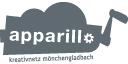 grafik-logo-apparillo