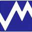 grafik-logo-mc