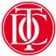 grafik-logo-tdc