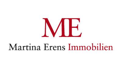 Martina Erens Immobilien