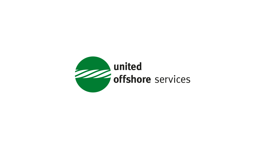 united offshore services Logo